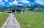 202 WATERLINE RD, Etna, WY 83110
