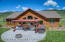 71 WILLOW LAKE DR, Alpine, WY 83128