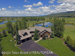 1 RAMMELL RD, Victor, ID 83455