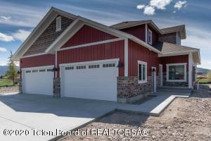 1 HWY 31, Swan Valley, ID 83449