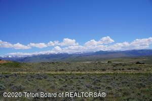 LOT 139 N SHOSONE, Boulder, WY 82923