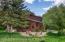 3520 W BOYLES HILL RD, Jackson, WY 83002