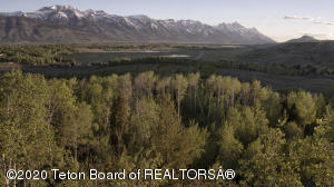 375 S INDIAN SPRINGS DR, Jackson, WY 83001