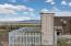 HISTORIC ZEMBO RANCH, Boulder, WY 82923
