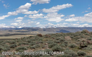 256 E HISTORIC ZEMBO RANCH, Boulder, WY 82923