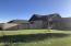 870 GRACE LANE, Pinedale, WY 82941