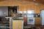 89 BLACKHAWK TRAIL, Boulder, WY 82923