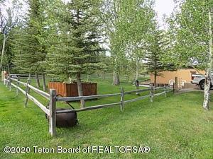 400 LANDER CUTOFF 23-132, Boulder, WY 82923