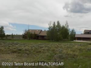 33 BLACK BEAR RD, Pinedale, WY 82941