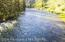 4655 E GROUSE DRIVE, Hoback Jct., WY 83001