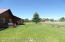 143 FOX WILLOW DR, Pinedale, WY 82941