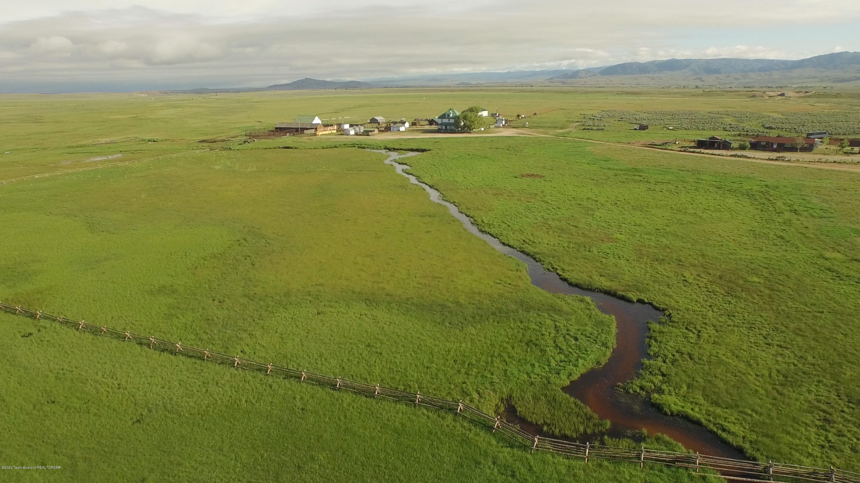Photo of MJ RANCH, Boulder, WY 82923