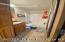 66 INDIANWOOD TRL, Boulder, WY 82923