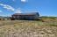 58 BLACKHAWK TRAIL, Pinedale, WY 82941