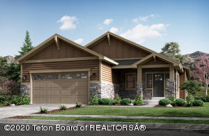 226 SWALLOWTAIL DR, Victor, ID 83455