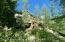 7680 N GRANITE LOOP RD, 877, Teton Village, WY 83025