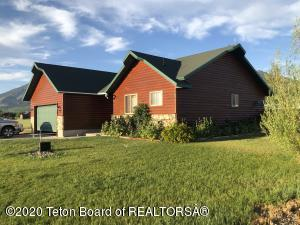 229 HOLLY, Star Valley Ranch, WY 83127