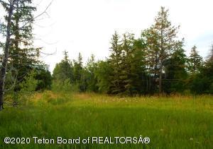 240 TARGHEE TOWNE RD, Alta, WY 83414