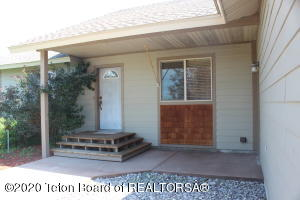 118 WEST STREET, Star Valley Ranch, WY 83127