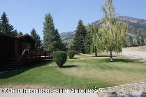 1351 HARDMAN RD, Star Valley Ranch, WY 83127