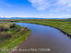 TBD W 5490 NORTH, Tetonia, ID 83452