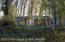 6550/6600 N SNAKE RIVER RANCH ROAD, Wilson, WY 83014