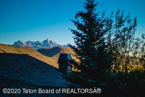 552 SNOW KING LOOP, 523, Jackson, WY 83001