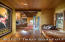 9235 N AVALANCHE CANYON DRIVE, Jackson, WY 83001