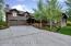 2730 W OTTER LANE, Jackson, WY 83001