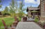 2730 W OTTER LN & 2735 SILVER FOX LN, Jackson, WY 83001