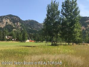 LOT 30 SOLITUDE COURT, Star Valley Ranch, WY 83127