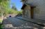 295 TARGHEE TOWNE RD, Alta, WY 83414