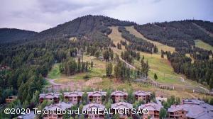 553 UPPER SNOW KING LOOP, Jackson, WY 83001