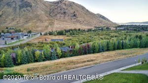 685 RODEO DR, Jackson, WY 83001
