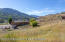 12415 S SHEEP HORN RD, Jackson, WY 83001