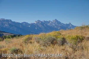 1265 LOWER RIDGE RD, Jackson, WY 83001