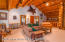 6790 N ELLEN CREEK RD, Teton Village, WY 83025