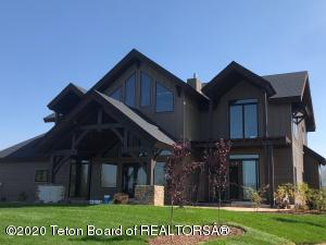 46 HASTINGS DR, Victor, ID 83455