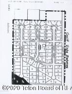 9041 MEGAN ST, Victor, ID 83455