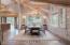 3805 W MORLEY DRIVE, Jackson, WY 83001