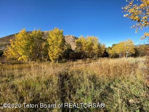 705 RODEO DR, Jackson, WY 83002