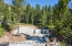 3725 W MCCOLLISTER DR, Teton Village, WY 83025