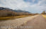 3A AND 3B N BAR B BAR RIVER ROAD, Jackson, WY 83001