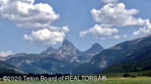 05-000776 285 GRAND MOUNTAIN VIEW LANE, Alta, WY 83414