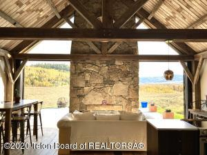 175 & 195 N WEST RIDGE ROAD, Jackson, WY 83001