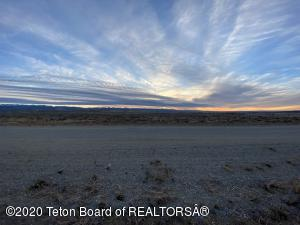 LOT 19 BLACKBURN LANE, Pinedale, WY 82941