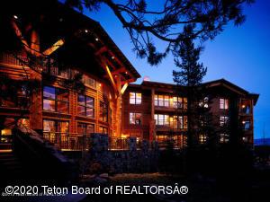 3340 W CODY LANE, Teton Village, WY 83025