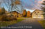 4060 S WILSON ROAD, Jackson, WY 83001
