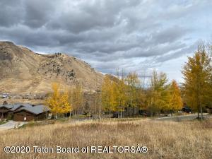 738 RODEO DR, Jackson, WY 83001