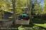 1195 W FRESNO DRIVE, Jackson, WY 83001